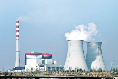 Kakrapar Atomic Power Plant Unit-3 to be commissioned by November 2020