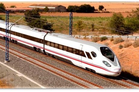 Pune Nashik semi-high speed rail to become a reality soon