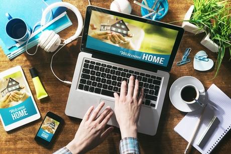 360 Realtors eyes sale of over Rs 1000 crore through digital platform