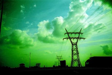 Sterlite Power Transmission acquires Vapi II North Lakhimpur Transmission