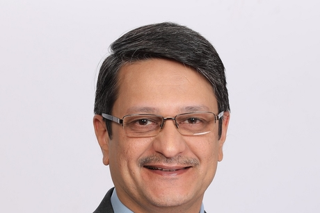 Mahindra Lifespaces appoints Viral Oza as chief marketing officer