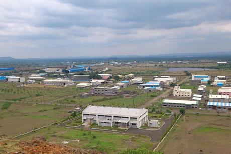 Uttar Pradesh govt allows mixed land use for industrial plots