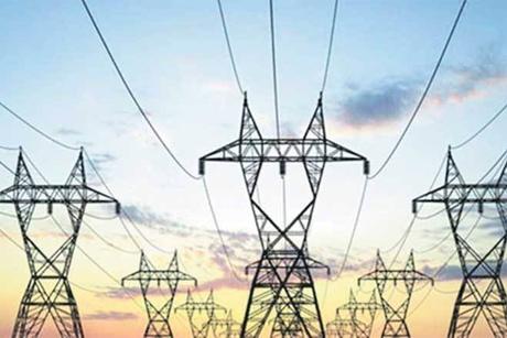 KPTL enters agreement to sell Alipurduar transmission asset