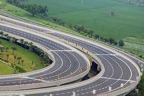 Chambal Expressway worth Rs 8,250 cr to connect Madhya Pradesh, Uttar Pradesh