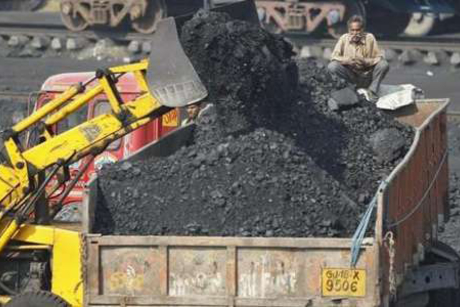 Central Coalfields invites bids for operationalisation of Sanghamitra OCP