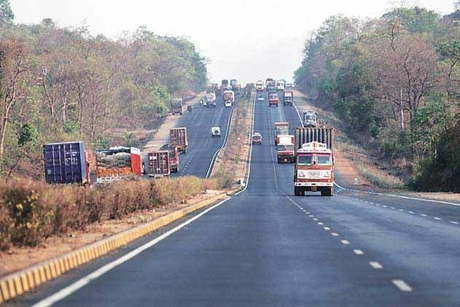 Irdai committee to examine surety bonds for road contracts