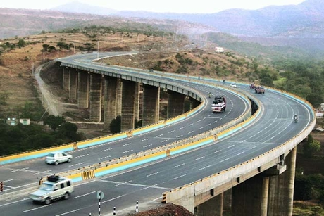 NHAI to set up Infrastructure Investment Trust