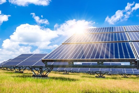 Coal India, NLC India JV to develop 3,000 MW solar power assets