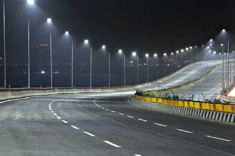 Bihar State Road Devp Corpn invites bids for construction of elevated road