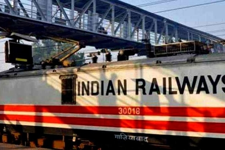 Indian Railways extends MoU with IIT Kanpur to facilitate research on modernisation of railway infrastructure