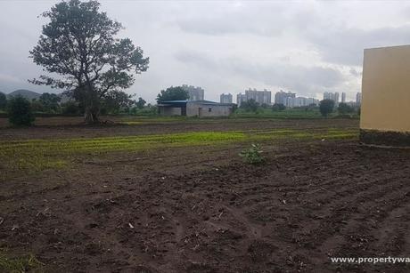 Dai-Ichi Karkaria enters pact with Gera Developments for Kasarwadi land deal