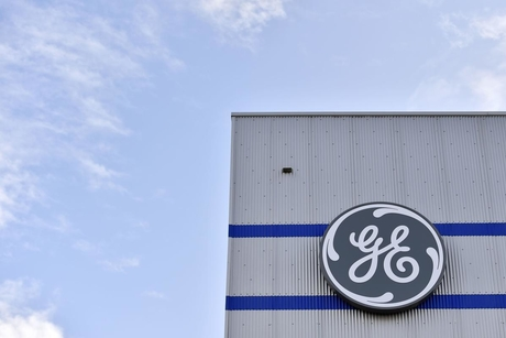 GE Power bags orders worth Rs 850 cr to set up air quality systems