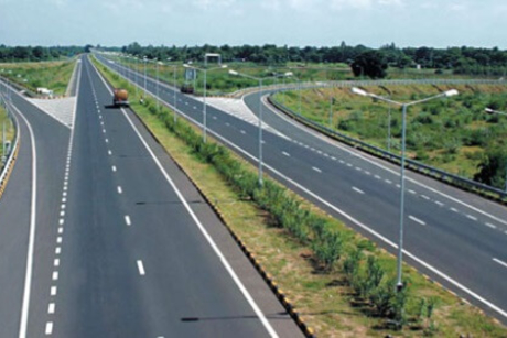 NHAI to undertake rating of concessionaires, contractors and consultants