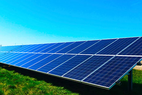 Mahagenco to set up 602 MW-capacity solar power plants