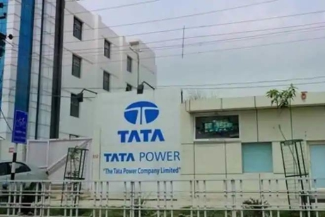 Tata Power to explore M&A opportunities in renewable energy space