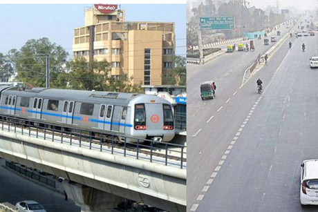 Widening of NH 24 will boost real estate demand around it