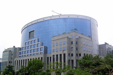 IL&FS eyes to monetise its BKC headquarters by FY21-end