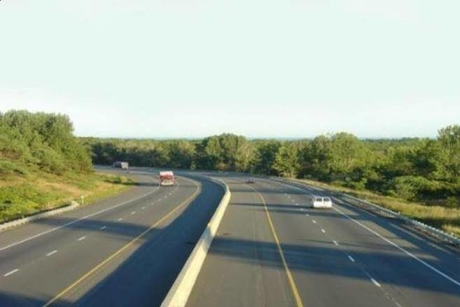 Indian road infra industry biggest ingredient to spur economy: VK Singh