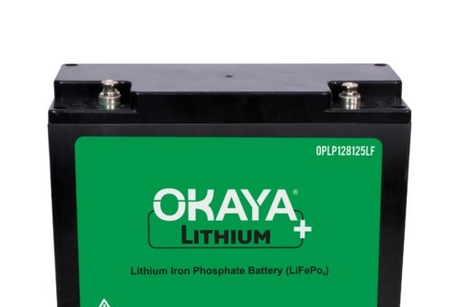 Okaya bags order from BHEL for commissioning of 410 KWH Lithium ion based BESS solution