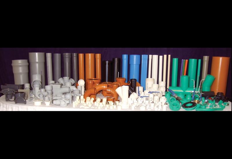 Prince Pipes and Fittings, Tooling Holland, Technical collaboration, Plastic injection moulding, Container moulds, PET preform moulds, Dadra, Haridwar, Uttarakhand, Athal, Dadra & Nagar Haveli, Maharashtra, Chennai, Tamil Nadu, Rajasthan, Jobner, Kolhapur, Sangareddy, Telangana, Manufacturing units