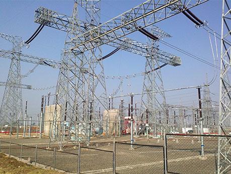 Power Finance Corporation, IIT Kanpur, Smart grid technology, R Murahari, Start-up Innovation and Incubation Centre, M Prabhakar Das, Prof Jayant Kumar Singh