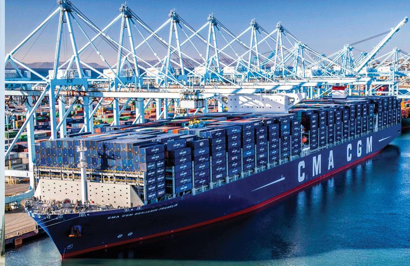 Ministry of Shipping, Procure indigenously-built vessels, Promote shipbuilding, Shipyards, Indian shipbuilding industry