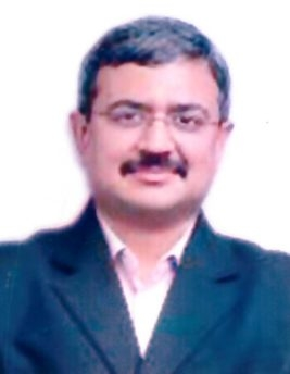 ACC, B Sridhar, Building materials, Cement, Chief commercial officer, Executive committee, Experience, Manufacturing, Neeraj Akhoury, Products, Solutions, Technology, News