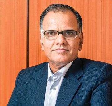 ACPs, Aludecor, Ashok Kumar Bhaiya, Vaikom, Interviews