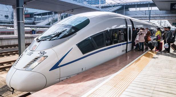 Delhi-Varanasi high-speed rail corridor, Detailed project report, Ahmedabad-Mumbai corridor, National High Speed Rail Corporation, Ministry of Railways, Delhi-Varanasi, Varanasi-Howrah, Mumbai-Nagpur, Delhi-Ahmedabad, Chennai-Mysore, Delhi-Amritsar, Mumbai-Hyderabad, Noida-Agra-Kanpur-Lucknow route, Aerial LIDAR