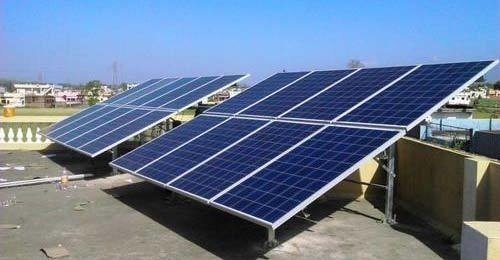 Ahmedabad, Arvind, Rooftop, Solar, News, MEP, Comment