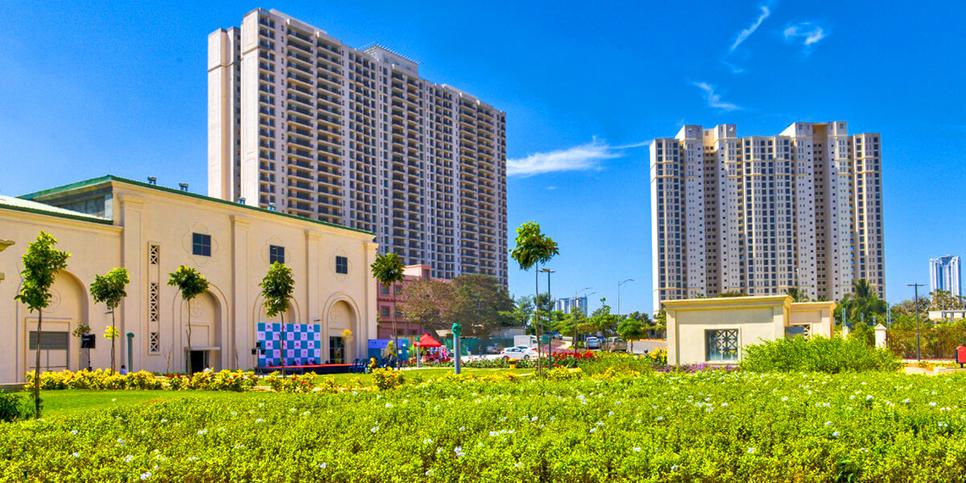 Bengaluru, House of Hiranandani, India, Launch, Prashant Mirkar, Projects, Real estate, RERA, Residential, News