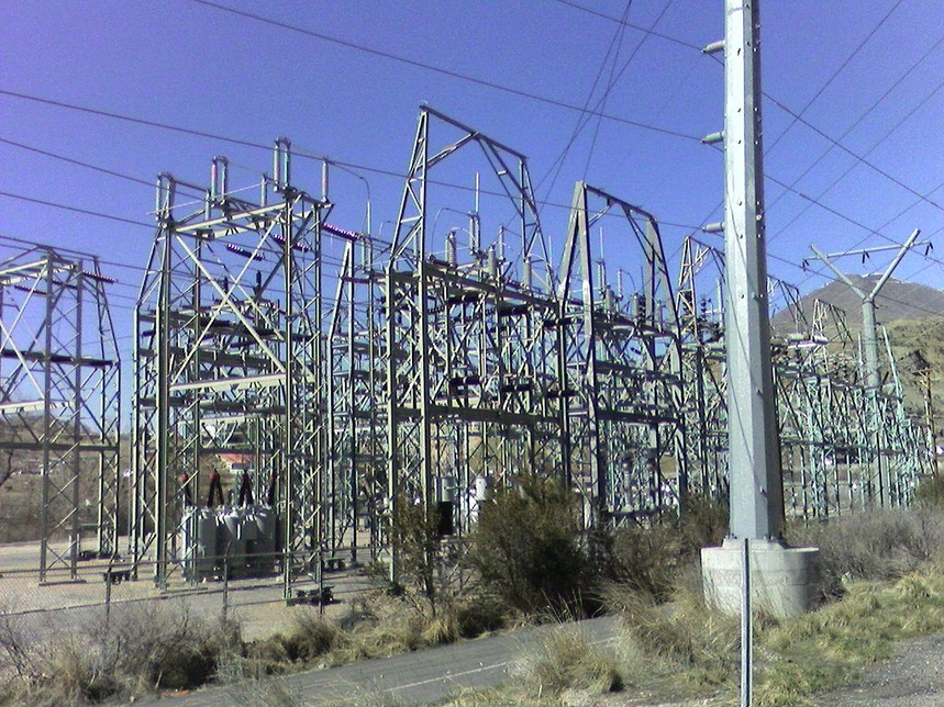 Larsen & Toubro, Power, T&D, Amravathi, Metro, EPC, UAE