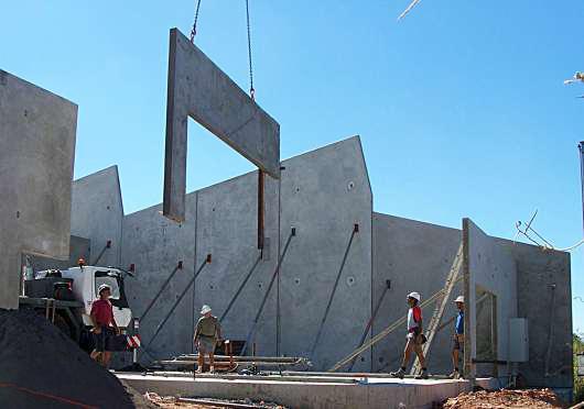 RMD Kwikform, Shoring, MENA, India, Safety, Construction