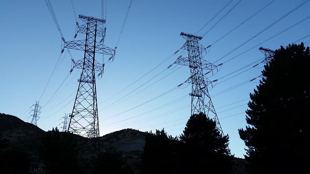 Kalpataru, KPTL, Transmisison, Distribution, Power, Contracts