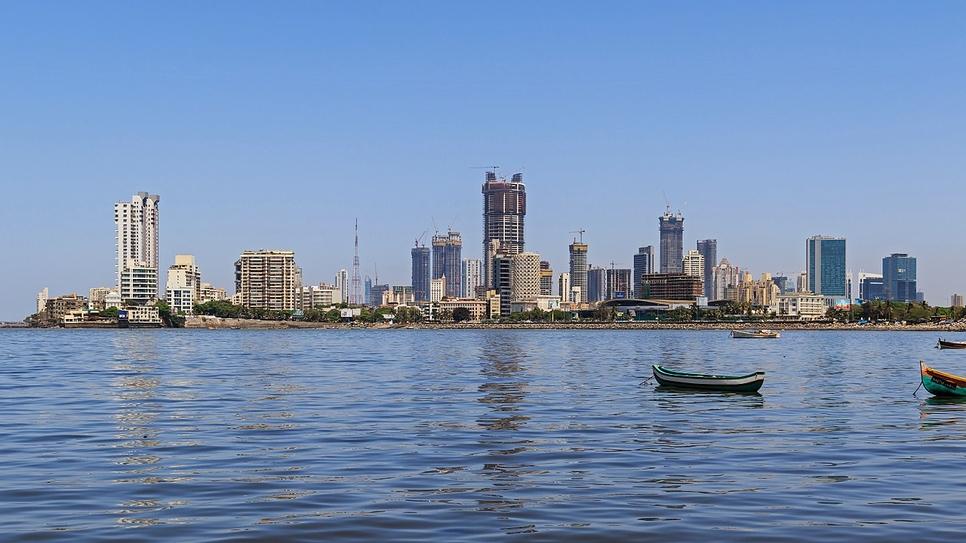 Knight Fank, Urban Futures, San francisco, Netherlands, Mumbai, Affordable housing, Moscow, Singapore, Paris, Shishir Baijal