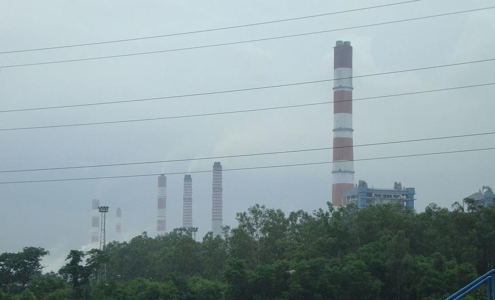 NTPC, Vindhyachal Super Thermal Power Station, Power generation, Environment, CSR, SEWA Bharat, Delhi
