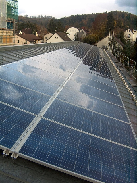 Rooftop solar, Tata Power, IGL, Indraprastha, Gas, Green energy, ES Ranganathan, Praveer Sinha, GAIL