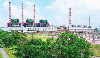 NTPC, Gadarwara Super Thermal Power Project, Madhya Pradesh, Power generation, Coal, Gas, Thermal, Wind energy