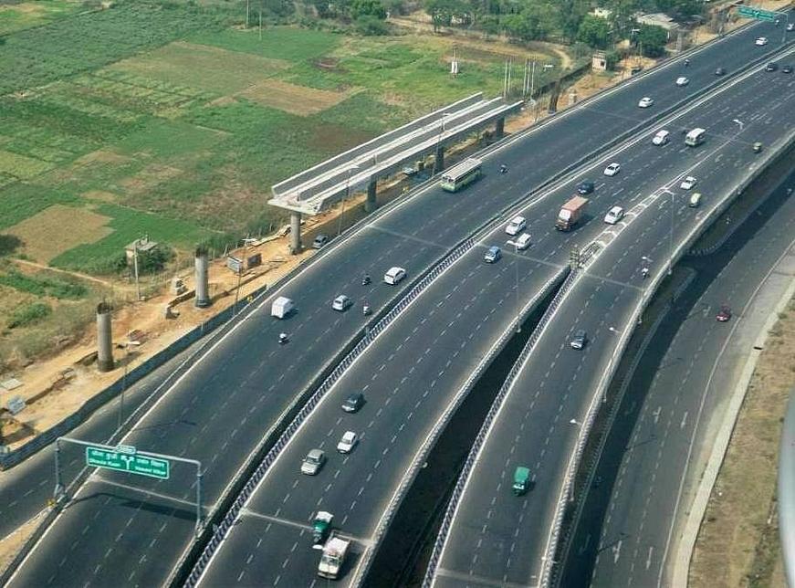ROADIS, NIIF, Highways, Infrastructure, Toll operator transfer, Jose Labarra, Sujoy Bose, Mexico, Brazil