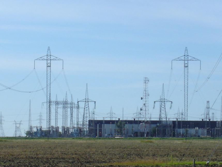 Sterlite Power, Brazil, ANEEL, Power, Pampa transmission, Rio Grande, Ved Mani Tiwari
