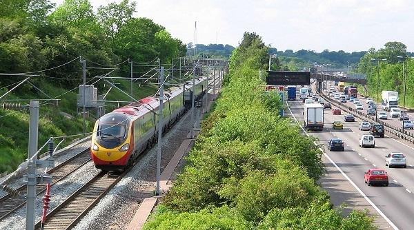 ADB, Rapid rail corridor, Hun Kim, Jaipur Metro, Mumbai Metro