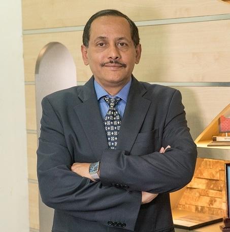 Tata BlueScope, Riten Choudhury, Steel, PEB, Hinjewadi, Pune, LYSAGHT