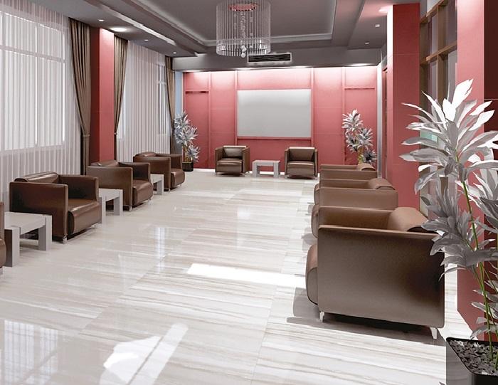 RAK Ceramics, Serpeggiante, Tiles, Ceramic, Sanitary ware