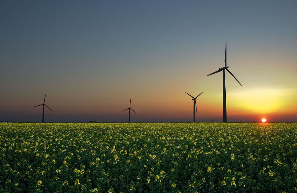 Piramal Enterprises, Canada Pension Plan Investment Board, InvIT, Renewable energy, Asset Aggregation Platform