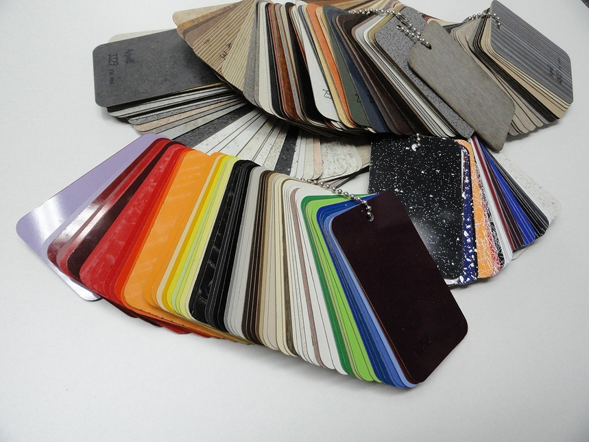 Greenlam, Decolan SA, HPL, Laminates, Wooden flooring, Europe, Compact panels, Saurabh Mittal, Decorative veneers