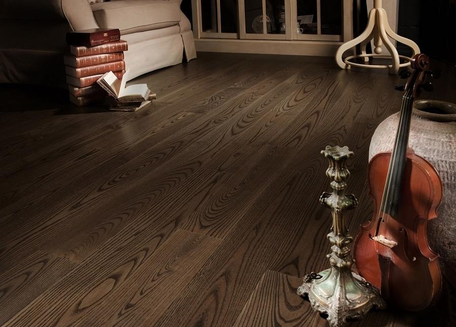 Span Floors, Solidwood floors, Flooring, Ashwood, Natural floors, Satinder Chawla, New Delhi