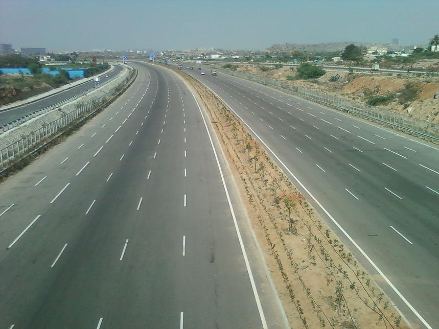 Electronic toll collection, NHAI, Road transport and highways ministry, FASTag lanes, RFID, Toll plazas, Build-operate-transfer