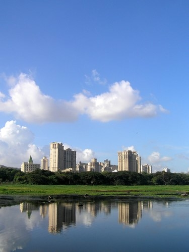 Blackstone, Aadhar, Private equity, Real estatea funding, Housing for all, Amit Dixit, Kapil Wadhawan, Deo Shankar Tripathi