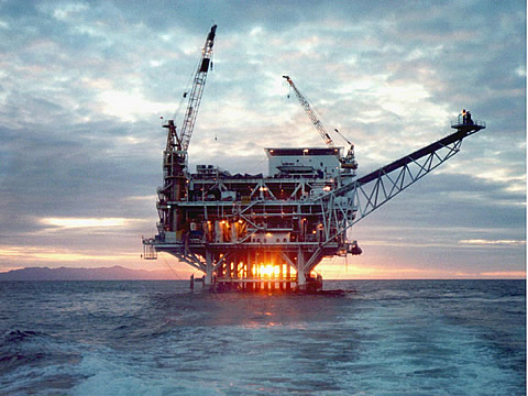 L&T Hydrocarbon, Saudi Aramco, Larsen, Toubro, Marjan Field by Saudi Aramco, Marjan Incremental Development Project
