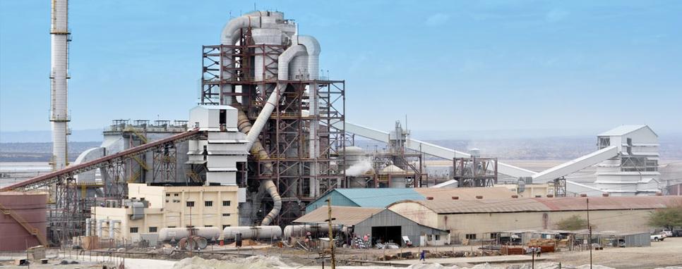 Tata Chemicals, Soda ash, Gujarat, Devbhumi Dwarka, Limestone, Salt, Union Environment Ministry, Sodium silicate, Detergents, Chemicals, Glass